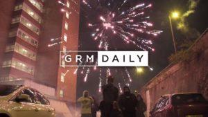 Shadz x Diego – Reload [Music Video]   GRM Daily