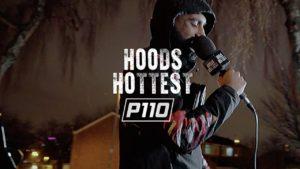 Sparkaman – Hoods Hottest (Part 2) | P110