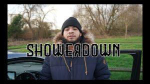 Stormer – Showerdown