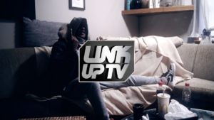 SZ – In The Mud [Music Video]   Link Up TV