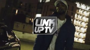 Trizzy – Chicken Wings [Music Video] Link Up TV