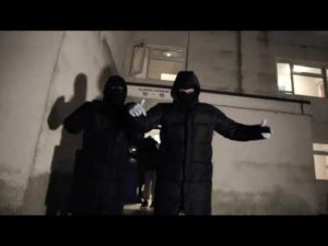 YJ – Keep It Moving (Music Video) | @MixtapeMadness