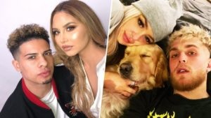 YouTubers Break Up… ACE Family Truth Revealed! Twitch Streamer Called Out