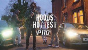 YR – Hoods Hottest (Season 2)   P110