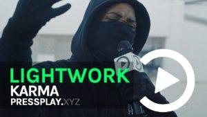 (Zone 2) Karma – Lightwork Freestyle   Pressplay