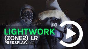 (Zone 2) LR – Lightwork Freestyle 2 | Pressplay