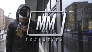 #410 AM – No Favours (Music Video) | @MixtapeMadness