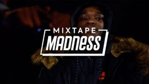 5ive – 123 (Music Video) | @MixtapeMadness
