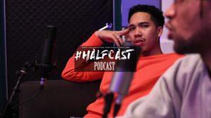 Are You Idolisng Glorifed Drug Addicts?? (2) || Halfcast Podcast