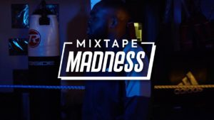 Big Jest – Free Smoke (Music Video)   @MixtapeMadness