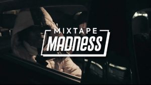 Blessed – D Squared (Music Video) | @MixtapeMadness