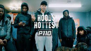 Bobby – Hoods Hottest (Season 2) | P110
