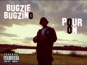 Bugzie Bugzino Pour On (Official Video) @Tubbytv