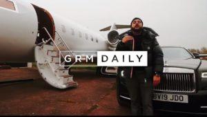 C Dollaz – My Guy [Music Video] | GRM Daily