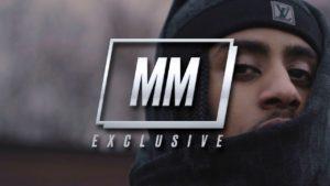 #CGM Sav'O – Walking Trophy (Music Video) | @MixtapeMadness