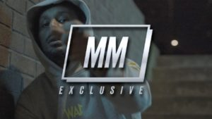 #CGM Ty – Boogie (Music Video) | @MixtapeMadness