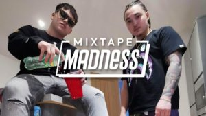 Channy – Double Double (Music Video)   @MixtapeMadness