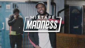CHK – Season (Music Video) | @MixtapeMadness