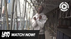 Cruzer – Heat 4 The Streets [Music Video] | Link Up TV