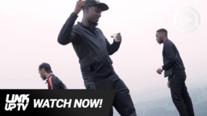 D Outchea x Jimmy Long x Ligee – Some How Some Way Freestyle [Music Video] Link Up TV