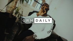 David GotSound – Kolo! [Music Video] | GRM Daily