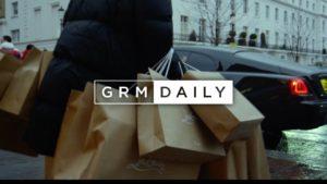 Flipaboyjordz – 2020 Intro [Music Video] | GRM Daily