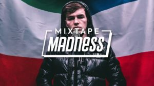 French The Kid – Only One Freestyle (Music Video) | @MixtapeMadness