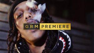 GeeYou – Drip [Music Video]   GRM Daily