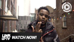Golden Boy Muj – Lil Durk [Music Video]   Link Up TV