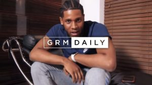 IshMally – Trending [Music Video] | GRM Daily