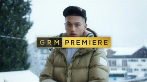 J Fado – Know No Better [Music Video] | GRM Daily