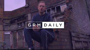 Joe Palmrr – 2016 [Music Video]   GRM Daily