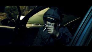 K1 – Bando (Music Video)
