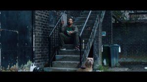 Kasha – Fast Kash [Music Video]