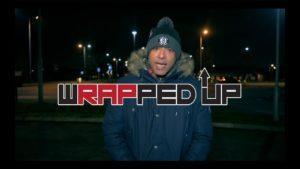 Kobakane – Wrapped Up