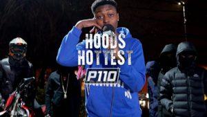 LamzRTM – Hoods Hottest (Season 2) | P110