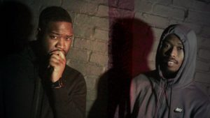 Legacy x Trikky – V.A.T (Value Added Tekkers) [Music Video]
