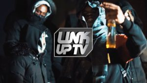 Lil Jay – Real Rap [Music Video] Link Up TV