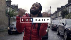 Lion I – I Shoulda Listened Freestyle [Music Video] | GRM Daily