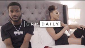 M Flex – Vibes [Music Video]   GRM Daily