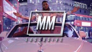 M1llionz – BX19 🚔(Music Video)  | @MixtapeMadness