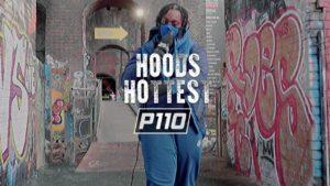 M4K – Hoods Hottest (Season 2) | P110