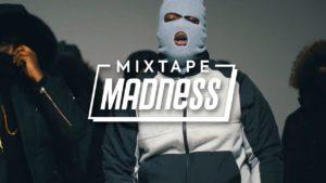 MBC – Full Tank (Music Video)   @MixtapeMadness
