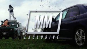Meekz x M1llionz x Teeway x Pa Salieu – Year of the Real 🔋 (Music Video)   @MixtapeMadness