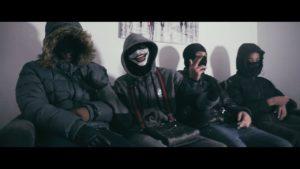 (MTR) Trickz – Unstoppable (Music Video)   @MixtapeMadness
