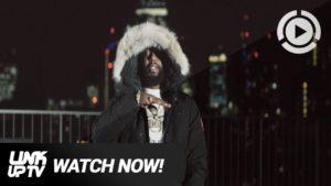 Mula Bagz – Option [Music Video] | Link Up TV