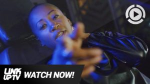 OneDa – Manchester Inked [Music Video] Link Up TV