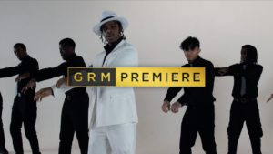 Poundz – Smooth Criminal [Music Video] | GRM Daily