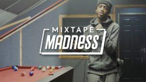 QD – The Strip  (Music Video) | @MixtapeMadness