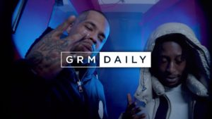 Ras – Worlds Turning [Music Video] | GRM Daily